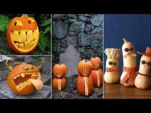 100-Pumpkin-Carving-Designs